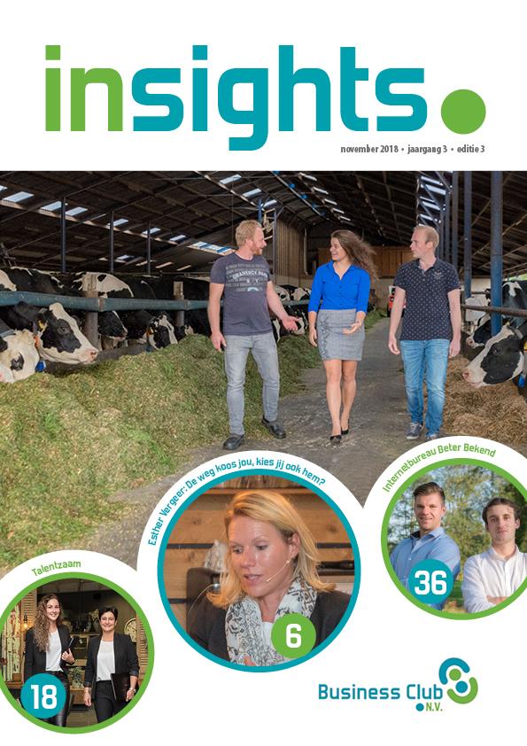 INSIGHT-cover nov 18